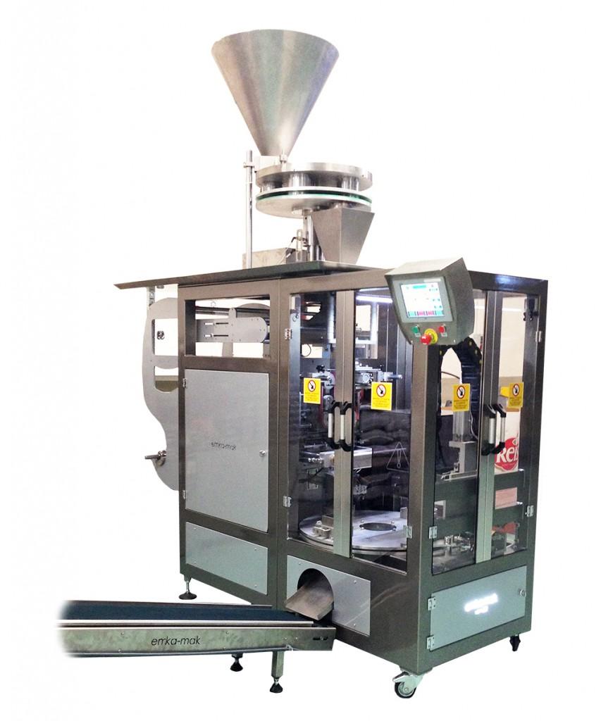 vakumlu-paketleme-makinesi