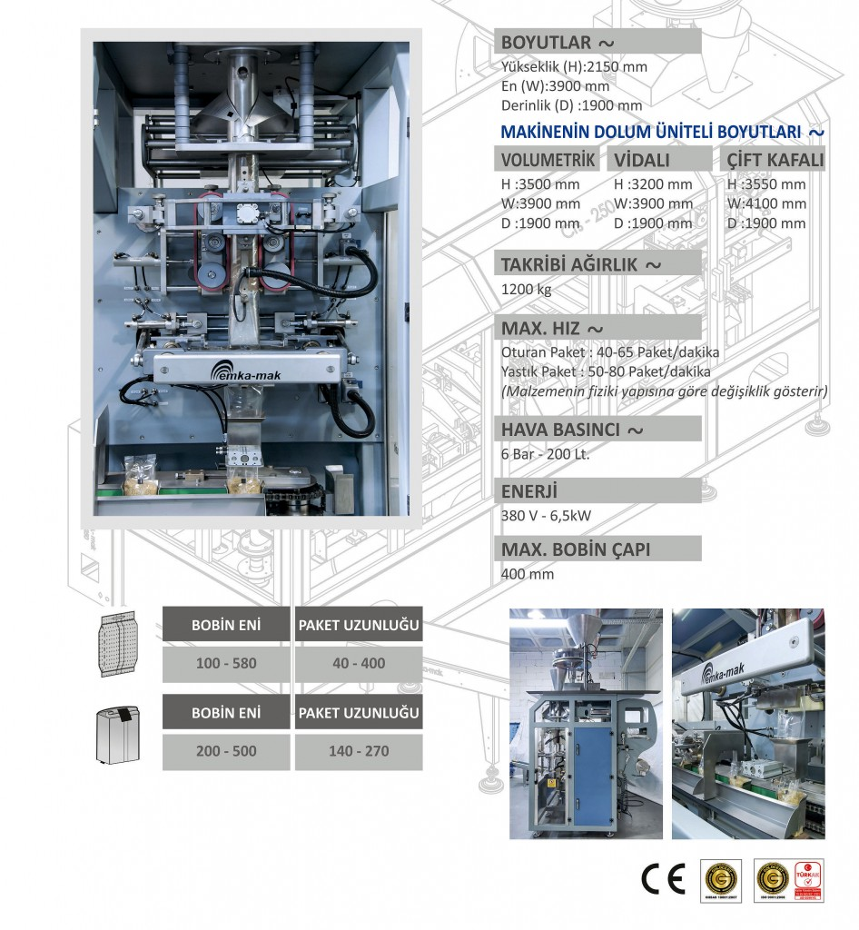 carusel-makine-teknik