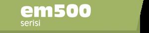 paketlmee500
