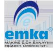 Emka Makine